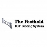 Foothold+ICF+Footing+System%2C+West+Hartford%2C+Connecticut image