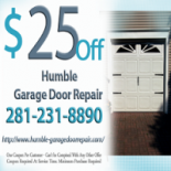 Humble+Garage+Door+Repair%2C+Humble%2C+Texas image
