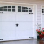 Community+Garage+Door+Service%2C+Ontario%2C+New+York image