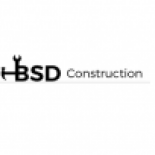 BSD+Construction%2C+Van+Nuys%2C+California image