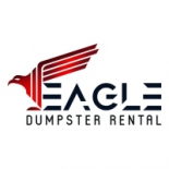 Eagle+Dumpster+Rental%2C+Allentown%2C+Pennsylvania image