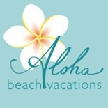 Aloha+Beach+Vacations%2C+Princeville%2C+Hawaii image