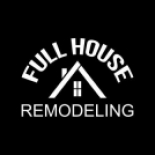 Full+House+Remodeling%2C+Houston%2C+Texas image