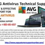 AVG+Antivirus+Tech+Support+Number+%2B1-800-485-4057%2C+San+Jose%2C+California image