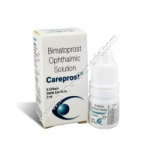 Buy+Careprost+Eye+Drops%2C+Chattanooga%2C+Tennessee image