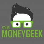 Your+Money+Geek%2C+Clarks+Summit%2C+Pennsylvania image