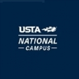 USTA+National+Campus%2C+Orlando%2C+Florida image
