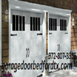 Garage+Door+Bedford+TX%2C+Bedford%2C+Texas image