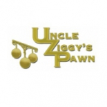 Uncle+Ziggy%27s+Pawn+Shop%2C+Junction+City%2C+Kansas image
