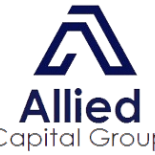 Allied+Capital+Group%2C+San+Clemente%2C+California image
