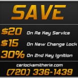 Car+Locksmith+Erie%2C+Erie%2C+Colorado image
