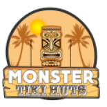 MONSTER+TIKI+HUTS%2C+Labelle%2C+Florida image