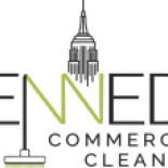 Kennedy+Commercial+Cleaners+LLC%2C+Bayonne%2C+New+Jersey image