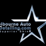Melbourne+Paint+Correction+%26+Auto+detailing%2C+Melbourne%2C+Florida image