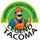 Legend+Heating+And+Cooling+Tacoma%2C+Tacoma%2C+Washington image