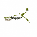 Stairhopper+Movers%2C+Boston%2C+Massachusetts image