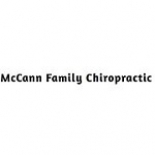 McCann+Family+Chiropractic%2C+Marysville%2C+Washington image