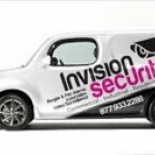 Invision+Security+Group%2C+King+Of+Prussia%2C+Pennsylvania image