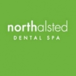 Northalsted+Dental+Spa%2C+Chicago%2C+Illinois image