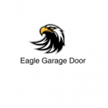 Eagle+Garage+Door%2C+Beltsville%2C+Maryland image