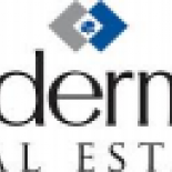 Windermere+Homes+%26+Estate%2C+Carlsbad%2C+California image