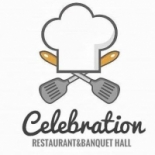 Celebration+Restaurant+%26+Banquet+Hall%2C+Thornhill%2C+Ontario image