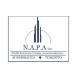 Accommodations+Rental%2C+Mississauga%2C+Ontario image