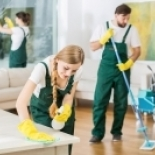 ACS+Carpet+Cleaning%2C+Deal%2C+United+Kingdom image
