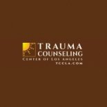 Trauma+Counseling+Center+of+Los+Angeles%2C+Los+Angeles%2C+California image