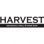 Harvest+Seasonal+Grill+%26+Wine+Bar+-+Moorestown%2C+Moorestown%2C+New+Jersey image