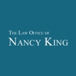 The+Law+Office+of+Nancy+King%2C+Sacramento%2C+California image