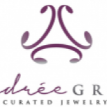 Audr%C3%A9e+Grace+Bijoux%2C+LLC%2C+Houston%2C+Texas image