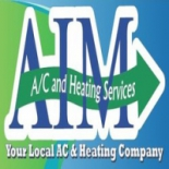 AIM+A%2FC+and+Heating+Services%2C+Buda%2C+Texas image