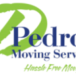 Pedros+Moving+Services%2C+North+Hollywood%2C+California image