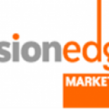 VisionEdge+Marketing%2C+Austin%2C+Texas image