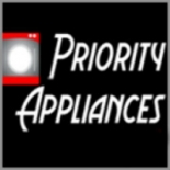 Priority+Appliances%2C+North+Las+Vegas%2C+Nevada image