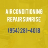 AC+Repair+Sunrise+-+All+County+Air%2C+Fort+Lauderdale%2C+Florida image