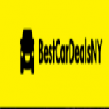 Best+Car+Deals+NY%2C+New+York%2C+New+York image