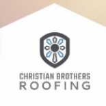 Christian+Brothers+Roofing%2C+Louisville%2C+Kentucky image
