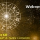Best+Indian+Astrologer+in+Canada%2C+Brampton%2C+Ontario image