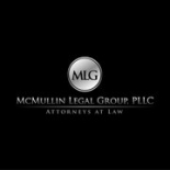 McMullin+Legal+Group%2C+Cedar+City%2C+Utah image