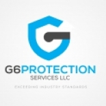 G6+Protection+Services%2C+LLC%2C+Roseville%2C+California image