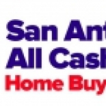 San+Antonio+All+Cash%2C+San+Antonio%2C+Texas image