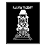 Railway+Factory+LLC.%2C+Phoenix%2C+Arizona image