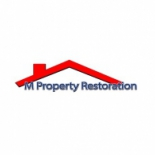 M+Property+Restoration%2C+North+Tonawanda%2C+New+York image