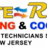 Rite+Rate+Heating+%26+Cooling%2C+Livingston%2C+New+Jersey image