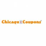 Chicago+Coupons%2C+Evanston%2C+Illinois image