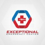 Exceptional+Emergency+Center%2C+Harlingen%2C+Texas image