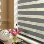 Blinds%2C+Shutters+%26+Motorized+Shades+Arlington%2C+Arlington%2C+Texas image