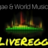 The+Reggae+Network+-+LiveReggae.net+-+Reggae+Strong+-+Online+Reggae+%26+World+Music+Community%2C+Riverside%2C+California image